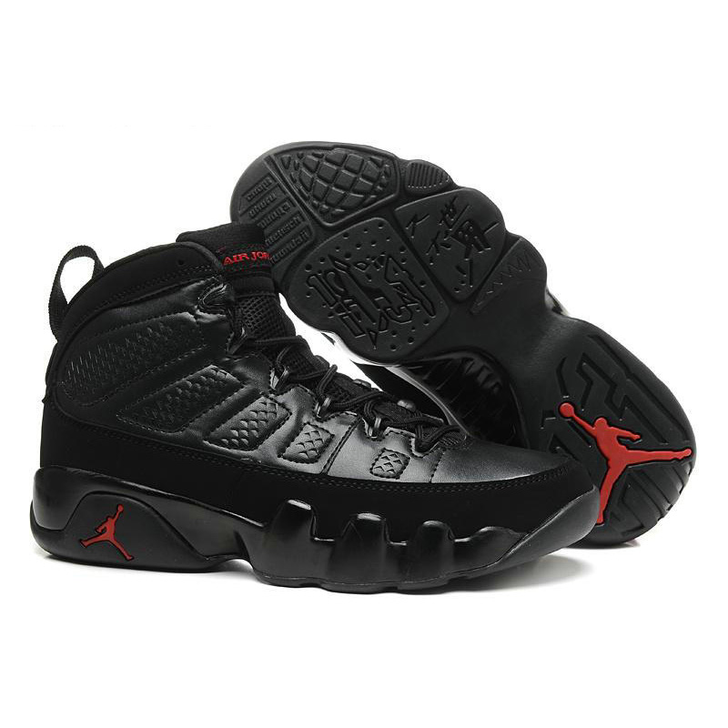 67b3e68eae0 2018 Jordan 9 Men Basketball Shoes 2010 RELEASE Cool Grey The Spirit OG  space jam high Athletic Outdoor Sport Sneakers 41 46-in Basketball Shoes  from Sports ...