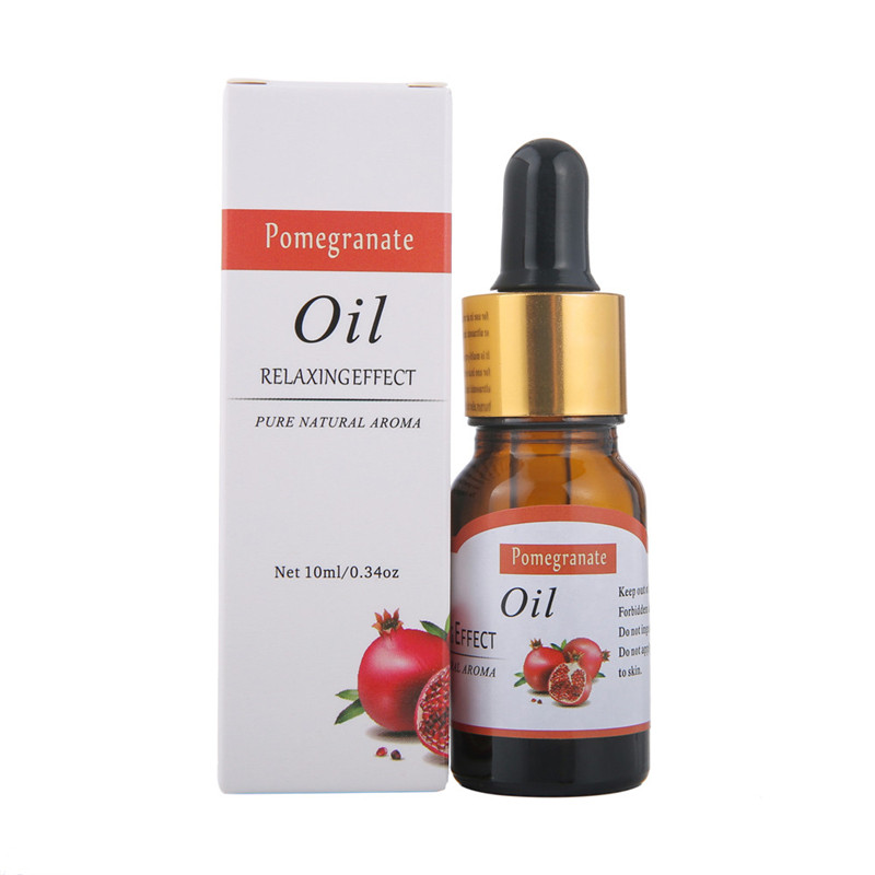 10ml Essential Oils Pure Natural Aromatherapy Oils Choose Fragrance Aromatherapy Aroma Flower Blueberry Raspberry