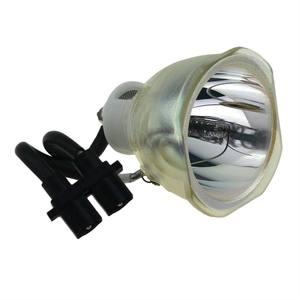 Image 2 - VLT HC910LP Compatibile Lampada Del Proiettore Nudo Per Mitsubishi HC1500 HC3000 HC1600 HC1100 HC3100 HC3000U HD1000 Proiettori