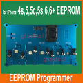 Полосы IMEI EEPROM Памяти IC Чип Read Write Copy Ремонт материнская плата Машина Инструмент для iPhone 4s 5 5c 5s 6 плюс