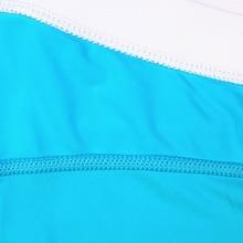 CV Men's Swimwear Boxer