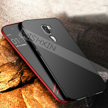 LeRee Le3 Case Full Protection Frosted Soft Silicone Case Leeco Coolpad Cool 1 R116 Cool1 Dual C106 c106 7 C106 9 LeRee Le3
