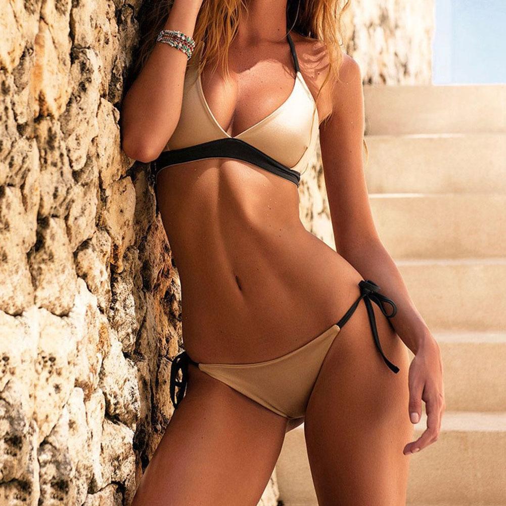 Sexy bikini separates — img 3