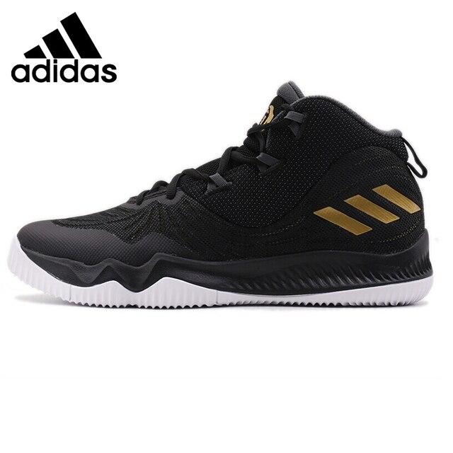 adidas basketball scarpe nuove arrival