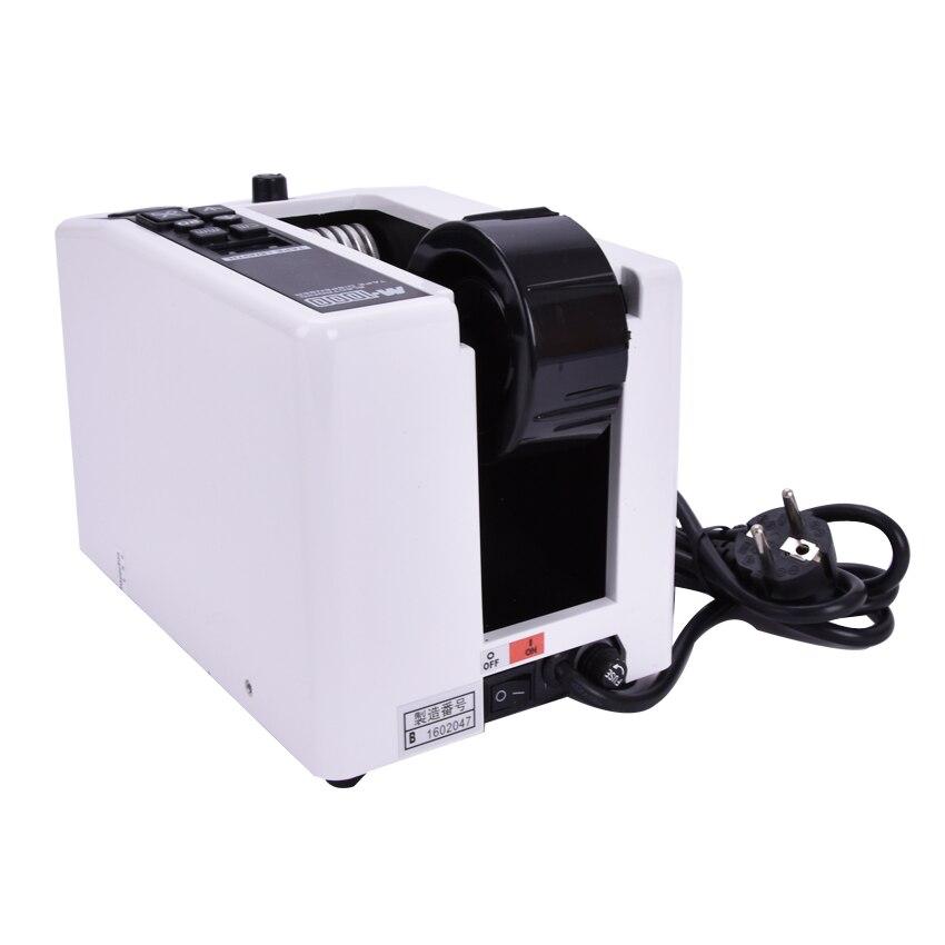 Az M-1000 automata automatikus adagoló, a cortador do cortador 220 V - Elektromos szerszám kiegészítők - Fénykép 2
