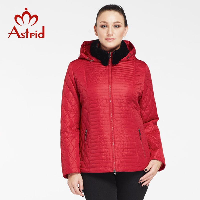 Compare Prices on Discount Womens Coats- Online Shopping/Buy Low
