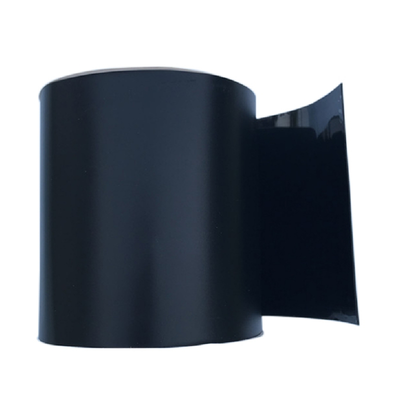 Super Multi-purpose Self-adhesive Strong Black Rubber Silicone Repair Waterproof Bonding Tape Adhesive Tape New