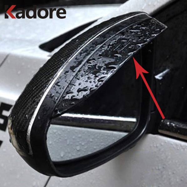 Chevrolet Trax 2013-2016 Coté Droit Grand Angle Miroir Aile Rétroviseur
