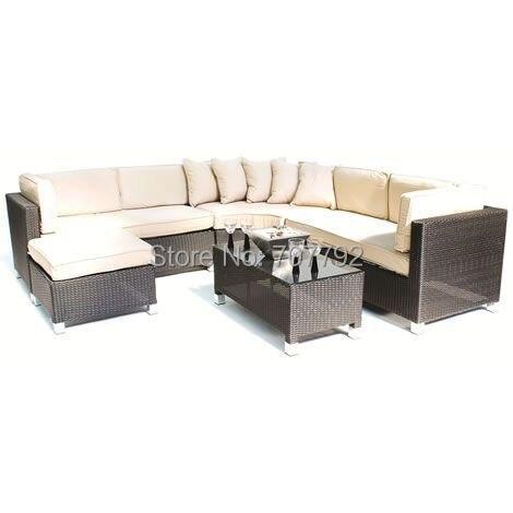 barcelona muebles de jardn