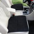 1X Car Anti-skid Almofada Carvão de Bambu Estilo Para Mercedes W211 W203 W205 W210 W220 AMG W212 W204 Para Cadillac SRX CTS ATS