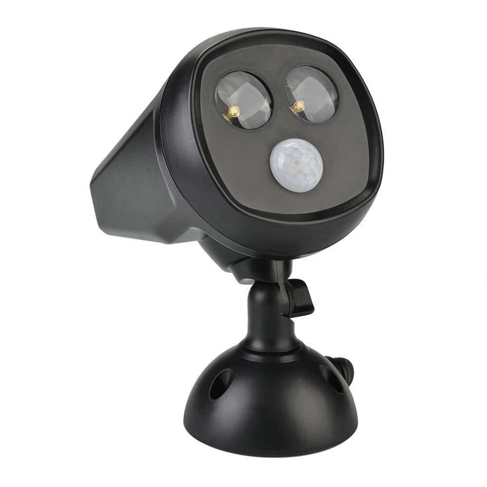 ФОТО 32 LEDs Solar Light Outdoor With Motion Sensor Solar Light 550 Lumens IP65 Waterproof 3 Working Modes For Garden Security