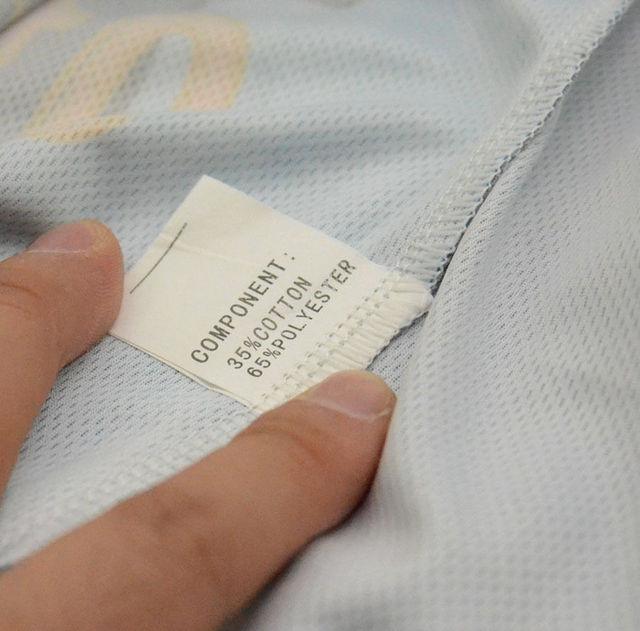 Аниме футболка Покемоны полноценная печать 5