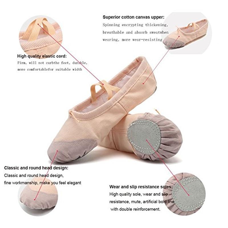Гүлдің құпия балеті Балаларға - Кроссовкалар - фото 5