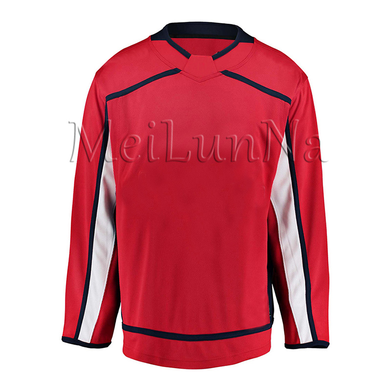 Alexander Ovechkin TJ Oshie Nicklas Backstrom Braden Holtby Evgeny Kuznetsov Men Youth Washington Home Away Hockey Jerseys