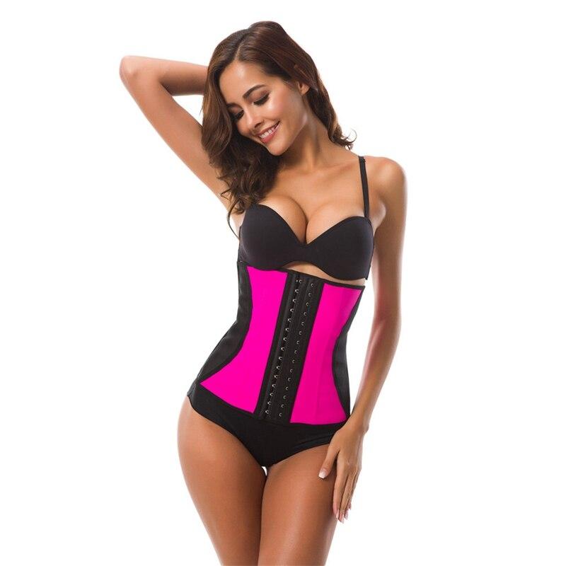 corset shaper (35)