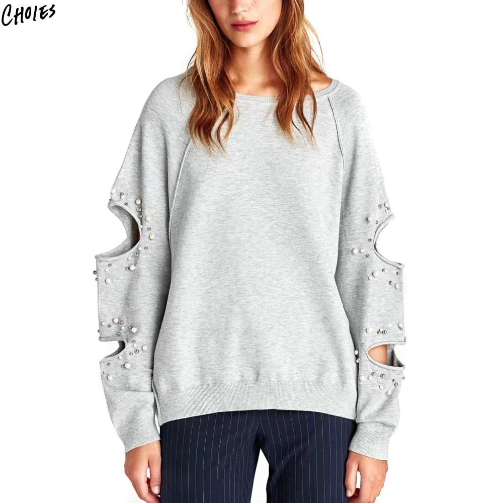 68ae9eaf3e Burgundy Black Drawstring Cat Print Long Sleeve Hoodie Sweatshirt Women  Long Sleeve O Neck Casual Loose Pullover TopUSD 30.89/piece