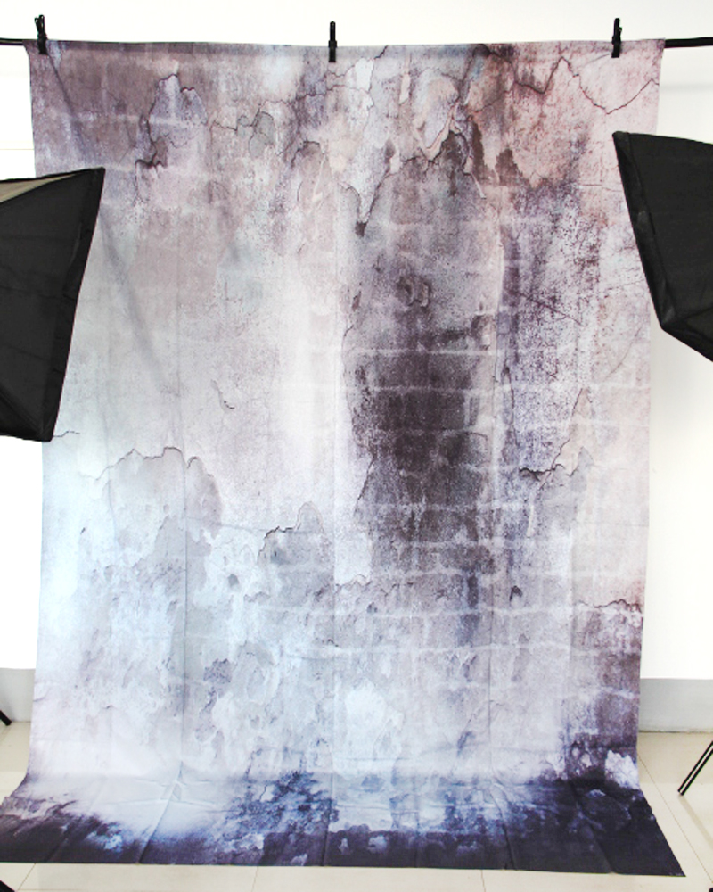 7x10ft Oxford Fabric Photography Backdrops Sell cheapest price In order to clear the inventory /1 day shipping NjB-032 8x10ft oxford fabric photography backdrops sell cheapest price in order to clear the inventory 1 day shipping njb 024