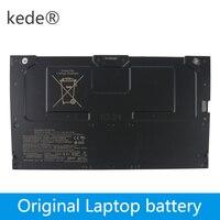 kede 49Wh 11.1V Genuine VGP BPSC27 VGP BPS27 Laptop Battery For Sony VPCZ21V9E VPCZ21V9E VPCZ21M9E VPCZ21 VPCZ214GX VPCZ213GX