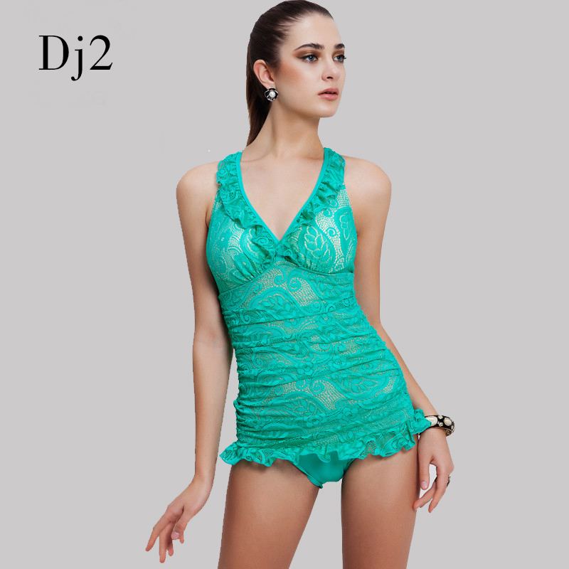 Sexy bathing suits for women images 15