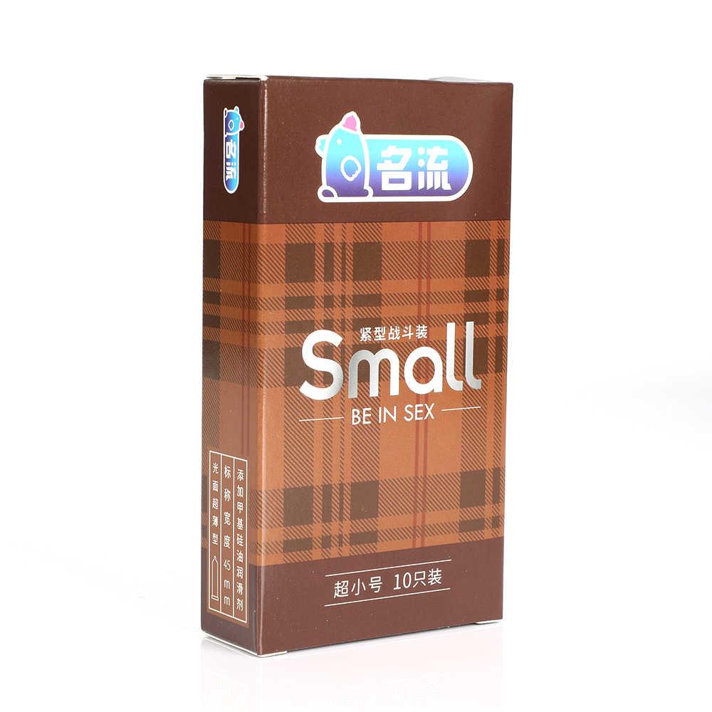 コンドーム親密な商品男性のための遅延射精巨根スリーブ高品質天然ラテックス男性コンドーム安全避妊