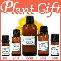 Gratis shopping100 % pure etherische oliën braziliaanse invoer zoete orange essentiële olie antidepressivum antibacteriële