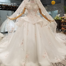 Galleria wedding dress peplum all Ingrosso - Acquista a Basso Prezzo  wedding dress peplum Lotti su Aliexpress.com e8b802dc9e0a