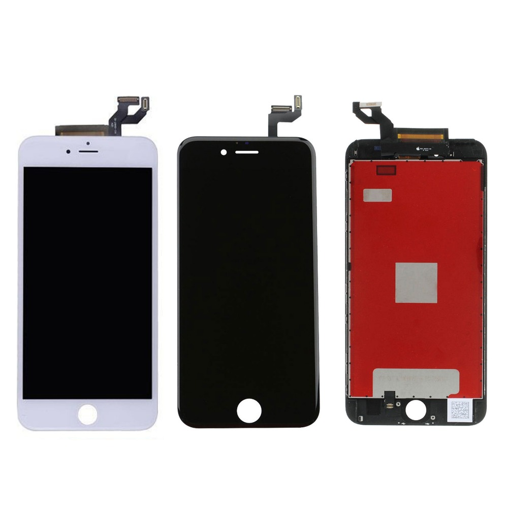 Подробнее о 100% Tested No Dead Pixel For iPhone 6S Plus 5.5