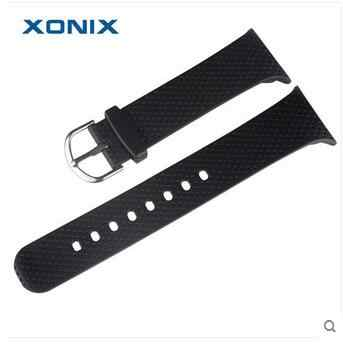 Xonix Gj Model Band Horlogeband