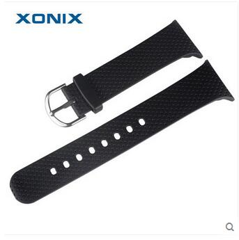 Xonix GJ Model Strap Watchband