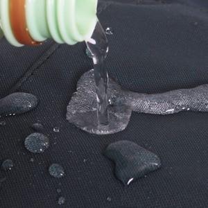 Image 4 - Лидер продаж, легкая водонепроницаемая сумка CAREELL C2028 для SLR камеры, сумка на плечо для микро одной камеры, профессиональная Повседневная сумка для мужчин и женщин