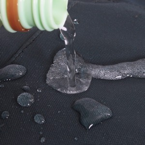 Image 4 - Offre spéciale CAREELL C2028 léger étanche reflex appareil photo sac épaule micro simple appareil photo sac professionnel décontracté hommes et femmes
