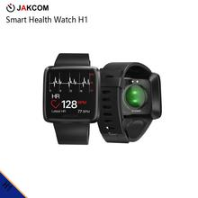 Jakcom H1 Smart Health Watch Hot sale in Fixed Wireless Terminals as modem lora 915mhz