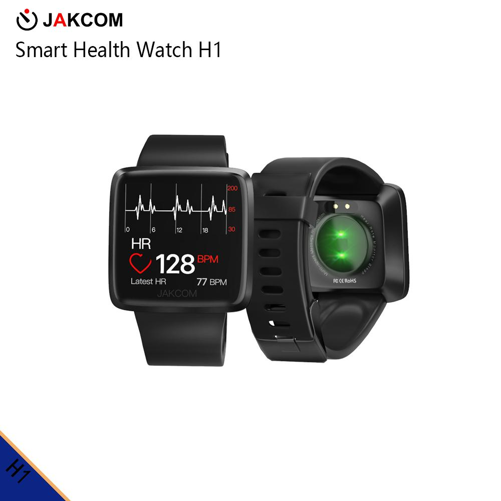 Jakcom H1 montre de santé intelligente offre spéciale dans les terminaux sans fil fixes comme modem lora 915 mhz