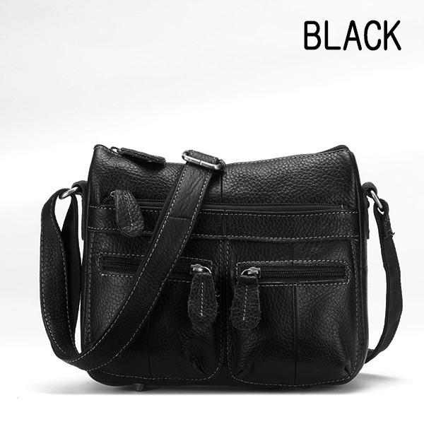 Guarantee-100-Genuine-Leather-Women-s-Messenger-Vintage-Shoulder-Bag-Female-Cross-body-Soft-Casual-Shopping (1)