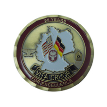 Low Price Flag Coin Hot Round American