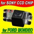 Retrovisor do carro da câmera de estacionamento para Ford mondeo CHIA-X Carnivai S-Max back up reversa NTSC frete grátis Waterproof