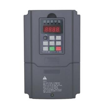 Single-phase 220 input out to three-phase 380v inverter 2.2KW periche корректор цвета out colors personal phase 1 phase 2 2 х 150 мл