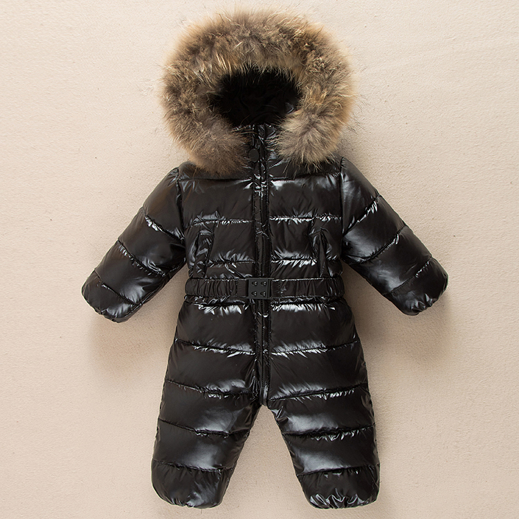 Russian Winter Warm Children Clothing Set White Down Boys Snowsuit Baby Outwear Waterproof Ski Suit Girls Jackets Kids Clothes унитаз компакт cersanit viva наклонный выпуск s ko viv st p w s ko viv st31 3 6dw