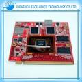 Para Asus Laptop Placas Gráficas Nvidia VX5 GT130M N10P-GE1 Placa de Vídeo Frete Grátis