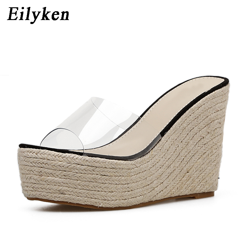 beste schoenen online