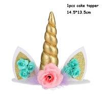 1pcs-cake-topper-25