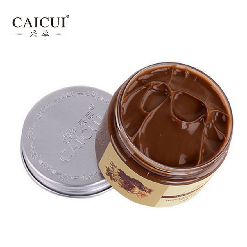 CAICUI Gromwell Root Face Mask Anti Acne Scars Remover Mite Face Treatment Blackhead Whitening Skin Care Moisturizing Cream 160g