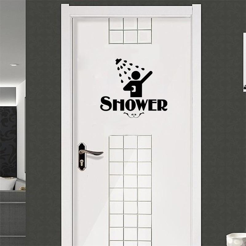 online get cheap decorative shower doors -aliexpress | alibaba