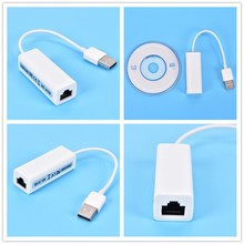 100pcs Comfast RTL 8188EUS USB Wifi Adapter 150Mbps Mini Wi-fi Dongle 2.4G Wireless