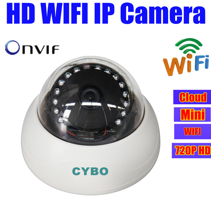 security hd ip camera 720p hd wireless wifi mini ip web cam video surveillance infrared viewer. Black Bedroom Furniture Sets. Home Design Ideas