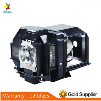 Compatible Projector lamp bulb ELPLP96  for EH-TW5650/EH-TW5600/EB-X41/EB-W42/EB-W05/EB-U42/EB-U05/EB-S41/EB-W39