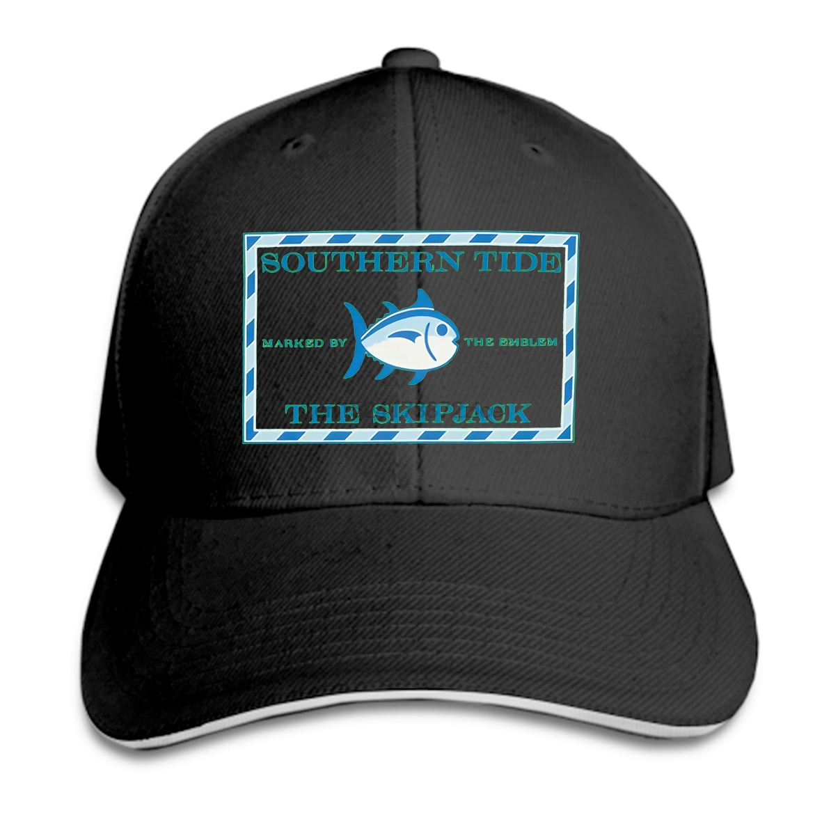 3f8943a2e0f9b Buy southern hats and get free shipping on AliExpress.com