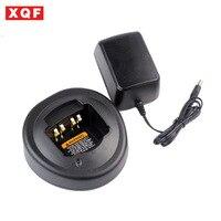 Battery Charger 220V For Motorola CB Radio Walkie Talkie HT750 GP320 GP328 GP338 GP340 GP360 GP380