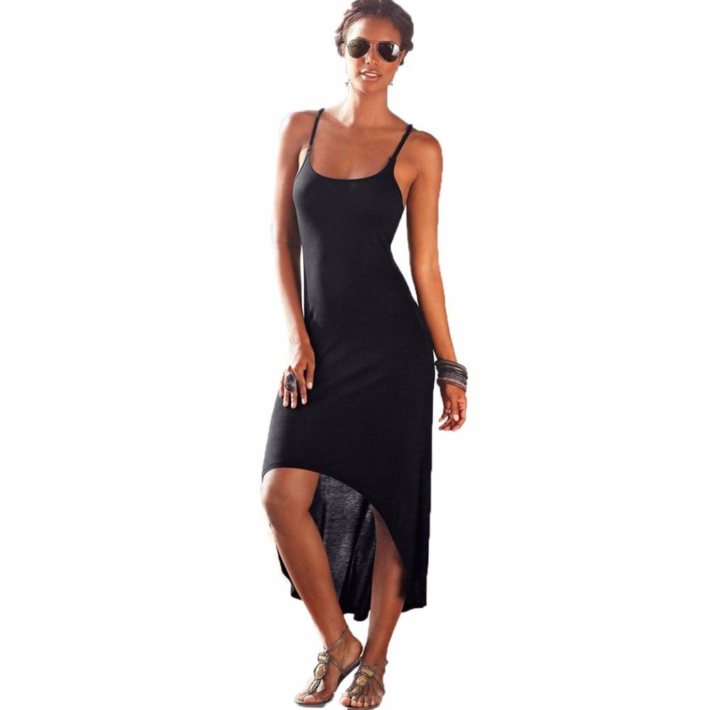 Womens Black Tunics Promotion-Shop for Promotional Womens Black ...