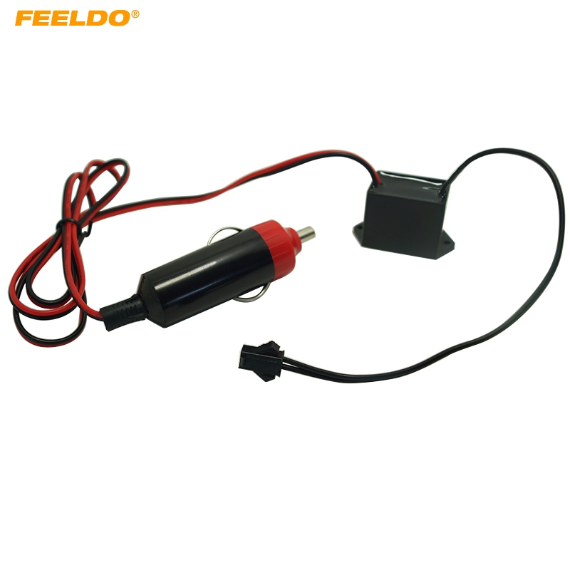 Buy cigarette lighter drivers and get free shipping on AliExpress.com